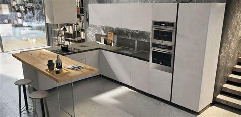 Showroom Bagno Miotto Casa Design Showroom Arredo Bagno E Ceramiche