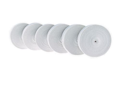 Upholstery Webbing Straps by 6 Rolls Strong Webbing Removal Straps Tie