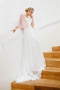Küss Die Braut Kleider Preise : k ss die braut kollektion 2017 braut brautkleid und hochzeitskleid ~ Watch28wear.com Haus und Dekorationen