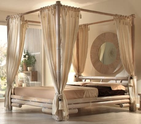 baldacchino per set 8 tende per letto a baldacchino tenda per letti