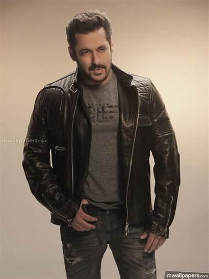 Salman Khan 1080p Wallpapers