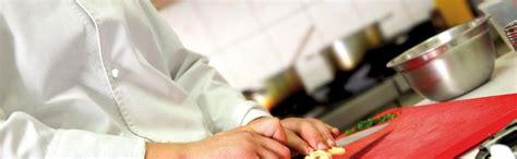 concevoir une cuisine concevoir une cuisine soignée pour restaurant