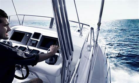 permis bateau groupon bateau ecole marc 224 201 sur seine groupon