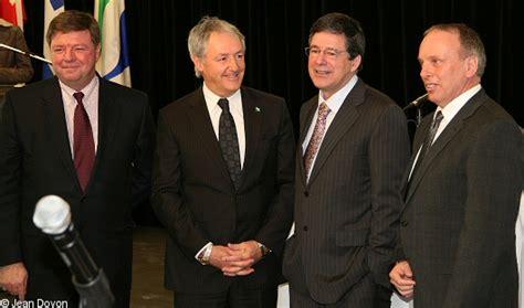 alstom siege social alstom inaugure l 39 expansion de siège social canadien