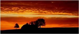 Schöne Momente Bilder : man mag sch ne momente foto bild sonnenaufg nge himmel universum sonne bilder auf ~ Orissabook.com Haus und Dekorationen
