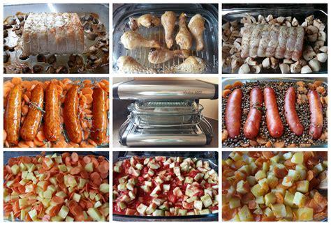 cuisine sans gluten sans lactose sans gluten cie archives bouillon d 39 idées