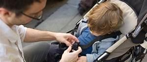 Quel Siège Auto Pour Quel Age : transport quel si ge auto pour enfant ~ Medecine-chirurgie-esthetiques.com Avis de Voitures