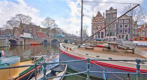 Dormir Amsterdam Pas Cher by Dormir Amsterdam Pas Cher