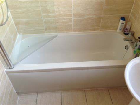 bathroom sink storage ideas quality bathroom suite fitted by coventry bathrooms in 5 days