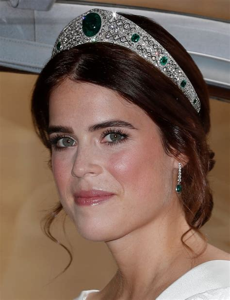 Princess Eugenie Photos, News and Videos | Just Jared