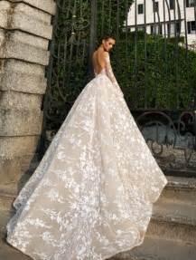 prinzessinnen brautkleid ein prinzessinnen brautkleid die perfekte ergänzung zu ihrer märchenhaften hochzeita decoraue