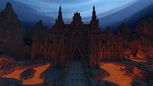 nether Archives - Minecraft Gallery