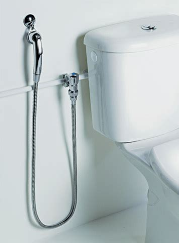 kit de pour wc castorama