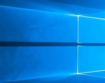 Windows Notes Sticky 19h1 Microsoft Sign Insider
