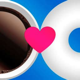 Together they have raised over 0 between their estimated 45 employees. Coffee Meets Bagel | Crunchbase