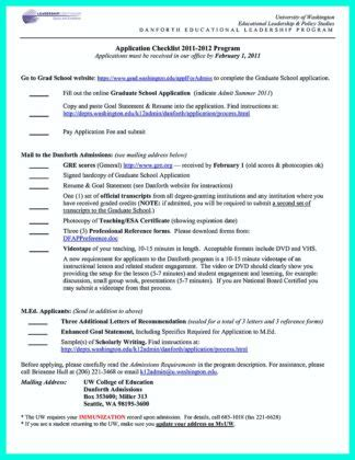 Resume Objective For Application by Write Properly Your Accomplishments In College Application