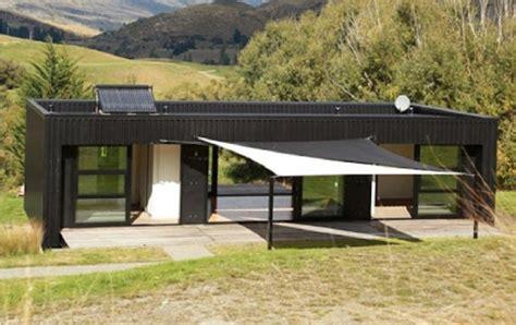 modular steel homes prefab home steel framed and transportable