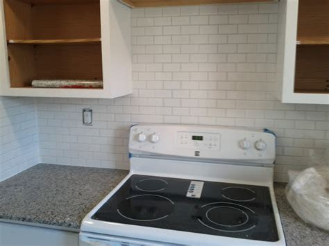 stove paint home depot home painting ideas