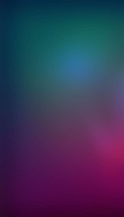 tablet android awallpapers 20 sfondi sfumati sfocati per il vostro