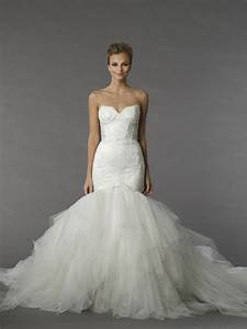 kleinfeld collection wedding dresses photos by kleinfeld With kleinfelds wedding dresses