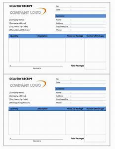 delivery receipt With free online document signing service