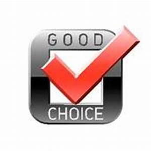 Make Good Choices Clip Art – Cliparts