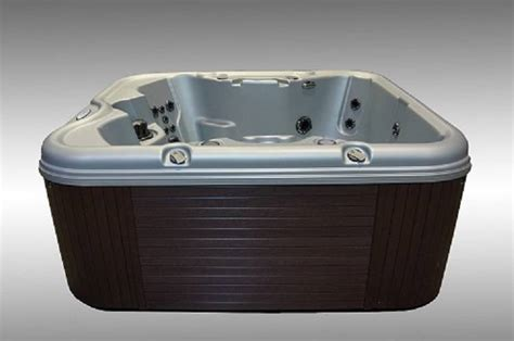 nordic tubs nordic tubs review