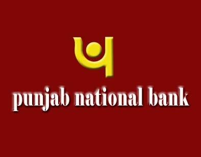 punjab national bank recruitment  pnb