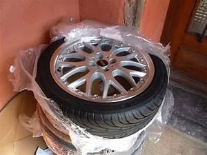 Pneu Nankang Ns2 : vends jantes works 17 39 39 pneus forums auto de motorlegend ~ Medecine-chirurgie-esthetiques.com Avis de Voitures