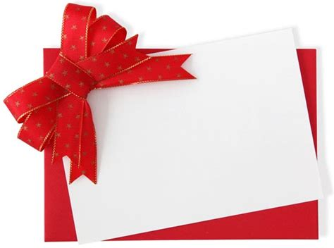 Free Image Of Gifts, Download Free Clip Art, Free Clip Art