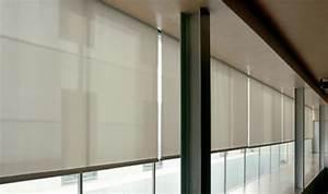 Store D Intérieur Enrouleur : store enrouleur ~ Edinachiropracticcenter.com Idées de Décoration