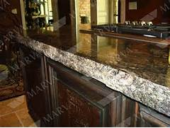 Cosmos Granite Kitchen Pictures by Cosmos Gold Product Search MARVA Marble And Granite