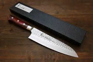 japanese folded steel kitchen knives japanny store 100 made in japan crafts santoku knife originated in japan
