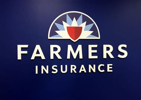 Chamber News Detail | William Smith Farmers Insurance ...
