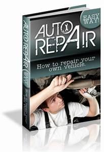 Daihatsu Sirion Service Repair Manual