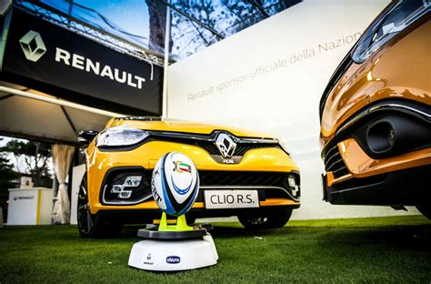 chicco si鑒e auto renault chicco the cradle newsauto it