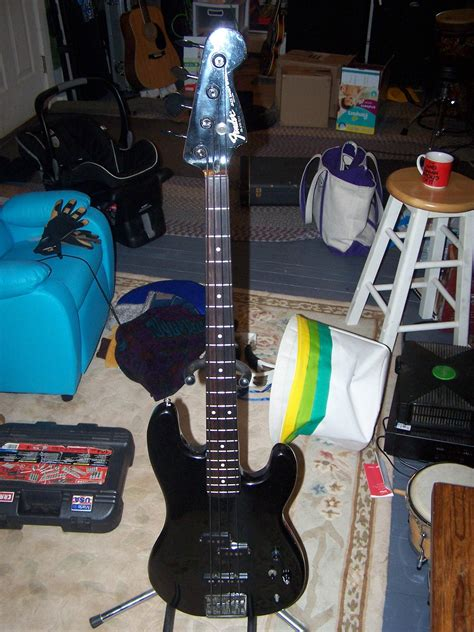 for sale trade vintage bass extravaganza talkbass