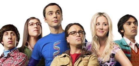 big bang theory season  blu ray dvd release date