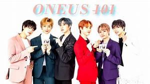 Guide To Oneus  U0026 Becoming A To Moon 101  Part 1