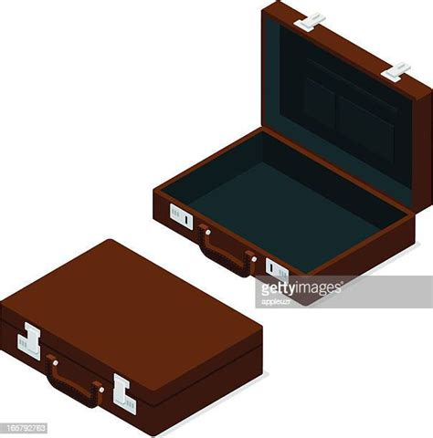 worlds  briefcase stock illustrations getty images