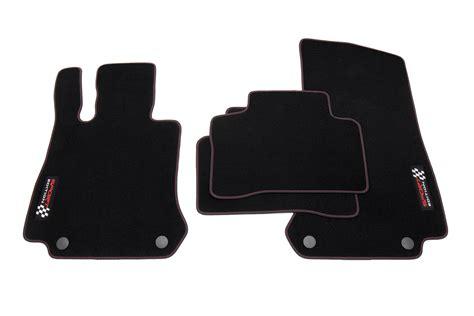 tapis de voiture mercedes sport tapis de sol adapt 233 pour mercedes glc typ x253 233 e 09 2015 tapis de sol pour mercedes