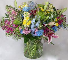 14 best novelty holiday floral arrangements images