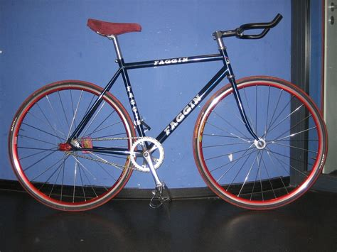 wieviel raclettekäse pro person faggin track sold on velospace the place for bikes