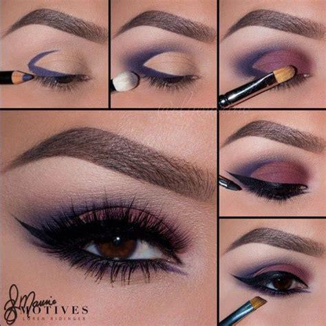 diy makeup ideas  fall