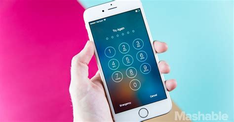 iphone encryption the government wants to an important ruling on