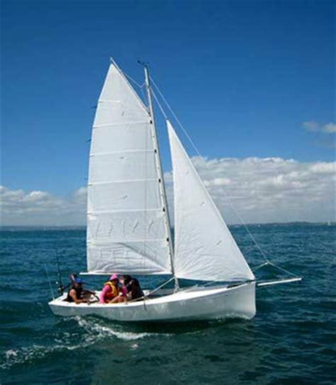 Sailing Boat Uk by Awol Fyne Boat Kits