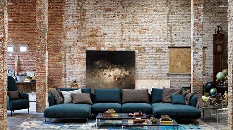 hd brick wallpapersbackgrounds