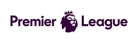 Premier League Logo Centred - Lexington Communications