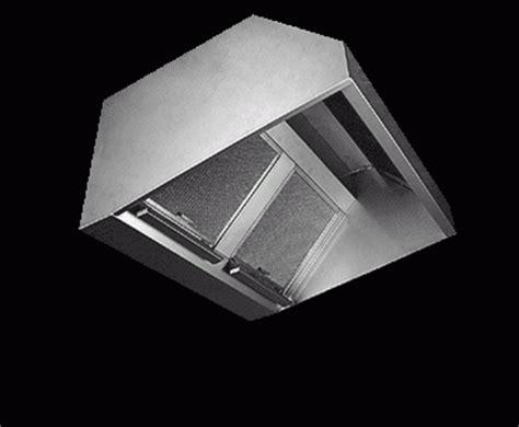 ventilation pour cuisine les fournisseurs grossistes et