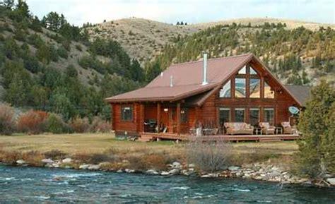 remote cabin plans joy studio design gallery  design